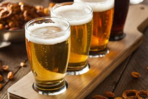 Brattleboro Craft Beer Festival