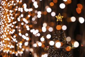 Holiday Guide to Brattleboro, Vermont